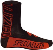 Image of Specialized Authentic Team Winter Socks