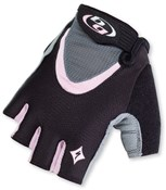 Image of Specialized BG Comp D4W Womens Short Finger Cycling Gloves