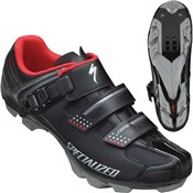 Image of Specialized BG Comp MTB Cycling Shoe