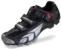 Image of Specialized BG Comp MTB cycling shoes 2008