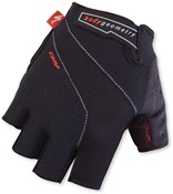 Image of Specialized BG Comp Short Finger Glove 2012
