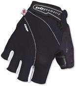 Image of Specialized BG Comp Womens Glove