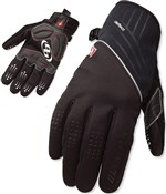 Image of Specialized BG Deflect Womens Long Finger Gloves 2012
