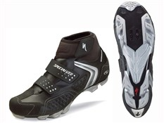 Image of Specialized BG Defroster MTB Cycling Shoes