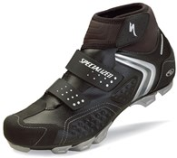 Image of Specialized BG Defroster Waterproof Cycling Shoes 2011