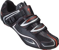 Image of Specialized BG Elite Road Cycling Shoes 2012