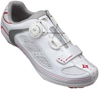 Image of Specialized BG Ember Womens Road Shoe 2012