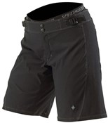 Image of Specialized BG Enduro Womens Short