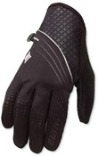 Image of Specialized BG Equinox Womens Long Finger Cycling Gloves
