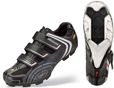 Image of Specialized BG Expert MTB Cycling Shoes
