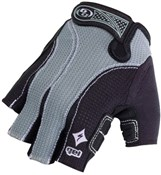 Image of Specialized BG Gel D4W Womens Mitts 2011