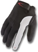 Image of Specialized BG Gel Long Finger Wiretap Womens Glove 2012
