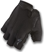 Image of Specialized BG Gel Short Finger Gloves 2012