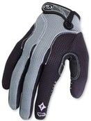 Image of Specialized BG Gel Womens Long Finger Gloves 2011