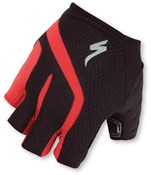Image of Specialized BG Pro Short Finger Gloves