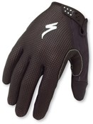 Image of Specialized BG Ridge Long Finger Cycling Gloves