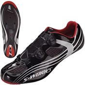 Image of Specialized BG S-Works Road Cycling Shoe