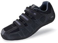 Image of Specialized BG Sonoma Cycling Shoes 2011