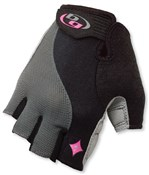 Image of Specialized BG Sport Womens Short Finger Cycling Gloves