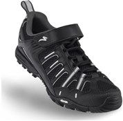 Image of Specialized BG Tahoe Sports MTB Shoe