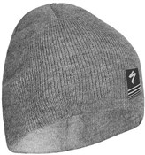Image of Specialized Beanie Hat 2016