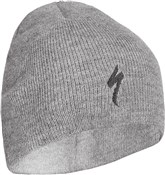 Image of Specialized Beanie Hat