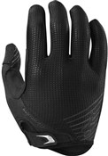 Image of Specialized Body Geometry Ridge WireTap Long Finger Cycling Gloves