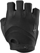 Image of Specialized BodyGeometry Gel Short Finger Cycling Gloves