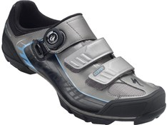 Image of Specialized Comp MTB Shoes