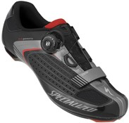 Image of Specialized Comp Road Cycling Shoe