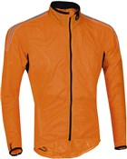 Image of Specialized Comp Wind Windproof Cycling Jacket