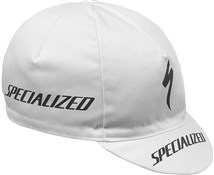 Image of Specialized Cycling Cotton Cap