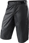 Image of Specialized Deflect H20 Comp MTB Cycling Shorts 2015