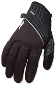 Image of Specialized Deflect Long Finger Cycling Gloves 2011