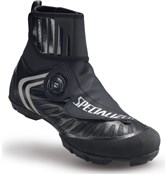 Image of Specialized Defroster Trail MTB Cycling Shoes