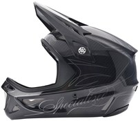 Image of Specialized Dissident DH Full Face Helmet