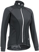Image of Specialized Dolci Windproof Womens Jacket