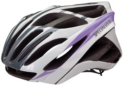 Image of Specialized Echelon Womens Road Helmet