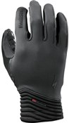 Image of Specialized Element 1.5 Long Finger Cycling Gloves