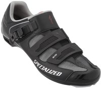 Image of Specialized Elite Road Cycling Shoes