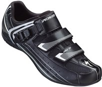 Image of Specialized Elite Touring Road Cycling Shoes