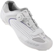 Image of Specialized Ember Womens Road Cycling Shoes