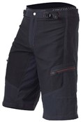 Image of Specialized Enduro Baggy Cycling Shorts 2009