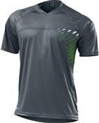Image of Specialized Enduro Comp Short Sleeve Jersey 2014