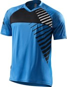 Image of Specialized Enduro Comp Short Sleeve Jersey