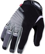 Image of Specialized Enduro Long Finger Cycling Glove 2012