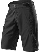 Image of Specialized Enduro Pro Baggy Cycling Short