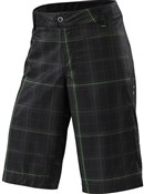 Image of Specialized Enduro Sport Baggy Cycling Shorts