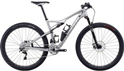 Image of Specialized Epic Expert Carbon 2014 Mountain Bike