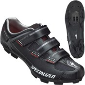 Image of Specialized Expert MTB Shoe 2013
